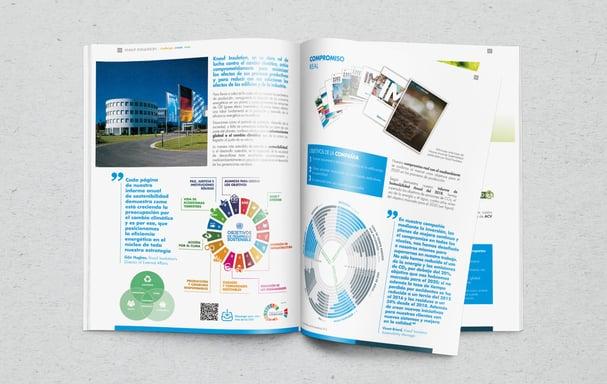 catalogo sosteniblidad_3